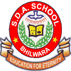 S.D.A Senior Secondary School