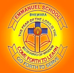 Emmanuel Mission Secondary School
