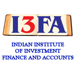 Indian Institute of Investment Finance and Accounts