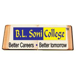 B.L. Soni College
