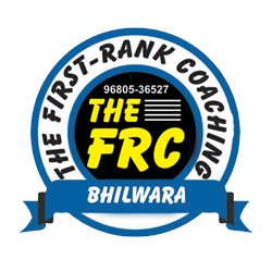The First Rank Open School & Coaching