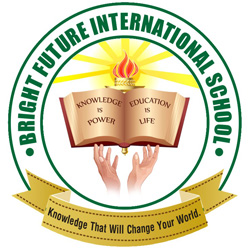 Bright Future International School
