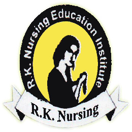 Radha Krishna Nursing Education Institute