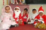 Bhilwara Online